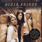 Top_Of_The_World_Tour/_Live-Dixie_Chicks