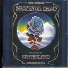 The_Closing_Of_Winterland__-Grateful_Dead