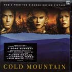 Cold_Mountain_Ost-Cold_Mountain