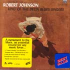 King_Of_The_Delta_Blues_Singers-Robert_Johnson