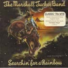 Searchin'_For_A_Rainbow-Marshall_Tucker_Band