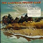 Long_Hard_Ride-Marshall_Tucker_Band