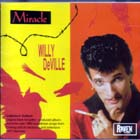 Miracle_Expanded-Mink_DeVille