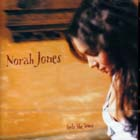 Feels_Like_Home-Norah_Jones