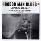 Hoodoo_Man_Blues_(Expanded_Edition)_-Junior_Wells