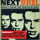 Next_Brel-AAVV
