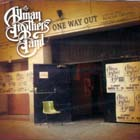 One_Way_Out-Allman_Brothers_Band
