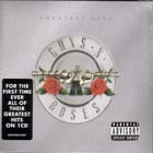 Greatest_Hits-Guns_N'_Roses