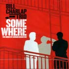 Somewhere-Bill_Charlap