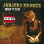 Back_In_The_Circus-Jonatha_Brooke