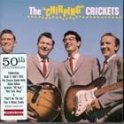 The_Chirping_Crickets-Buddy_Holly