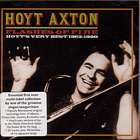 Flashes_Of_Fire-Hoyt_Axton