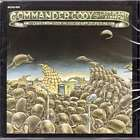 Live_From_Deep_In_The_Heart_Of_Texas-Commander_Cody