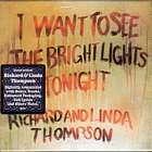 I_Want_To_See_The_Bright_Lights_Tonight-Richard_&_Linda_Thompson