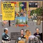 Gettin'_In_Over_My_Head-Brian_Wilson