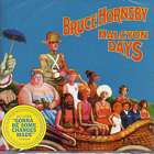 Halcyon_Days-Bruce_Hornsby