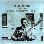 Live_In_Cook_County_Jail-B.B._King