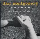 Man_From_Out_Of_State-Dan_Montgomery