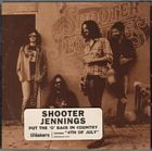 Put_The_O_Back_In_The_Country-Shooter_Jennings