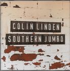 Southern_Jumbo-Colin_Linden
