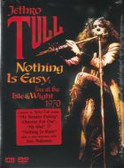 Live_At_Isle_Of_Wight_1970_-Jethro_Tull