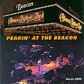 Peakin'At_The_Beacon-Allman_Brothers_Band