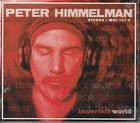 Imperfect_World-Peter_Himmelman