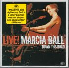 Down_The_Road-Marcia_Ball