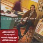 American_Jukebox_Fables-Ellis_Paul