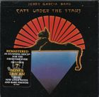 Cats_Under_The_Stars-Jerry_Garcia