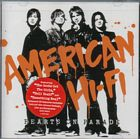 Hearts_Of_Parade-American_Hi-fi