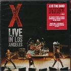 Live_In_Los_Angeles-X