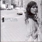 Fate_Is_The_Hunter-Kate_Earl