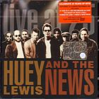 Live_At_25-Huey_Lewis_And_The_News