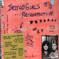 Retrospective-Indigo_Girls