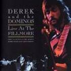 Live_At_The_Fillmore-Derek_And_The_Dominos