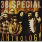 Anthology-38_Special