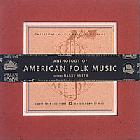 Anthology_Of_American_Folk_Music-AAVV