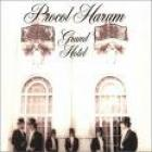 Grand_Hotel-Procol_Harum