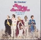 Hot_Burritos!-The_Flying_Burrito_Bros_Anthology_1969-1972-Flying_Burrito_Brothers