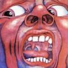 In_The_Court_Of_The_Crimson_King-King_Crimson