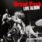 Live_Album-Grand_Funk_Railroad