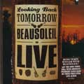Looking_Back_Tomorrow:Beausoleil_Live-Beausoleil