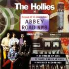 The_Hollies_At_Abbey_Road-Hollies
