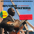 At_Newport_1960-Muddy_Waters