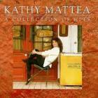 A_Collection_Of_Hits-Kathy_Mattea