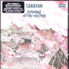 In_The_Land_Of_Grey_And_Pink-Caravan