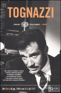 Tognazzi_Libro_+_Dvd_-Aa.vv.