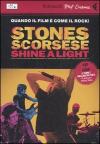 Rolling_Stones_Shine_A_Light_-Scorsese_Martin