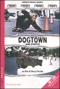 Dogtown_And_Z-boys_Con_Dvd_-Peralta_Stacy